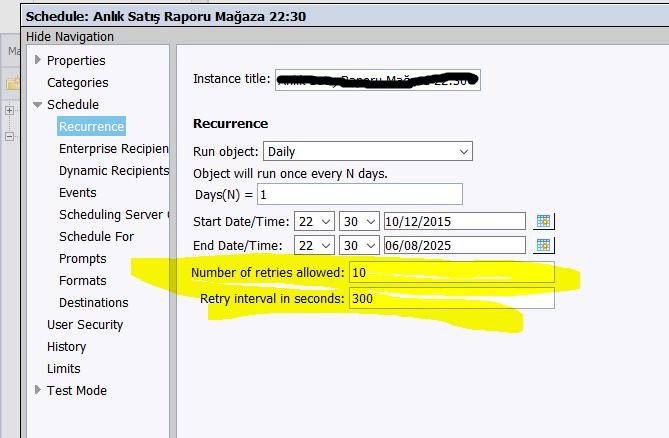 Blog - CMC Retrieve Report Schedule.PNG
