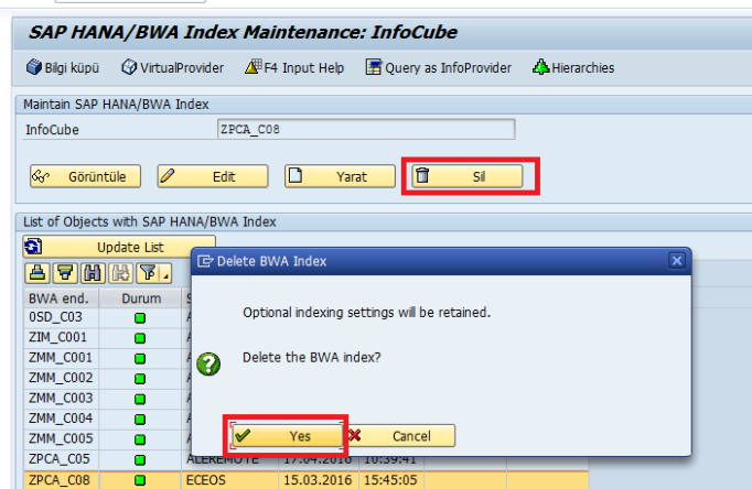 BWA Index 3.png
