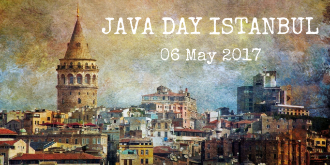 java day.png