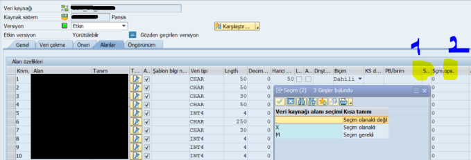 Blog_SQL_DS_Secim_Filtre.PNG